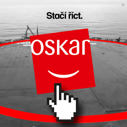 Oskar Intranet C21