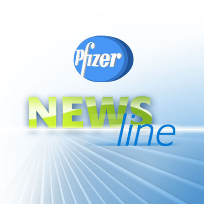 Pfizer Inhouse TV C21 Multimedia