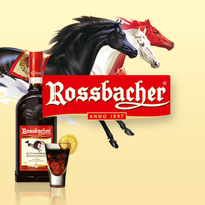 Rossbacher Website C21