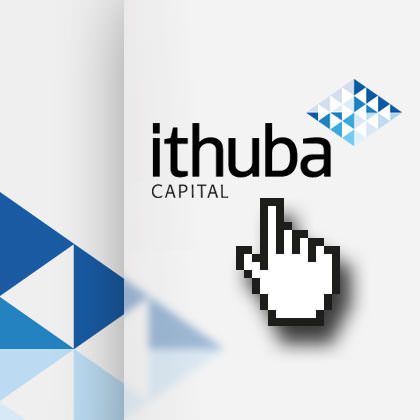 Ithuba Capital C21 Website