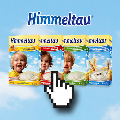 Himmeltau Maresi C21 Website