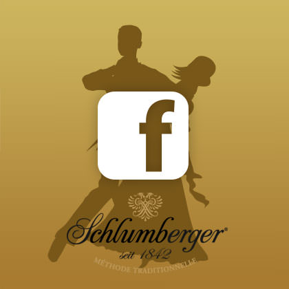 Schlumberger C21 Facebook