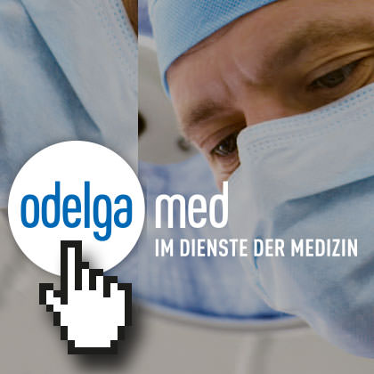 Odelga Med Website C21