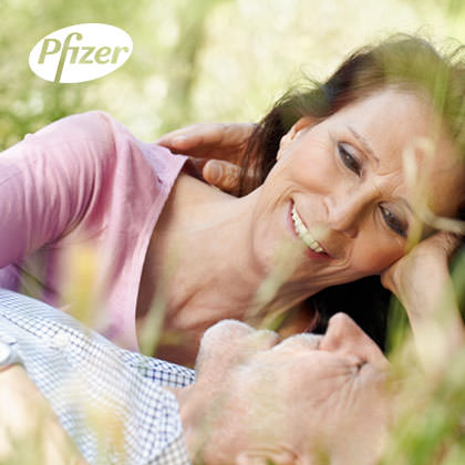 Pfizer Get Old C21 Website