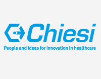 Chiesi Pharmaceuticals GmbH C21