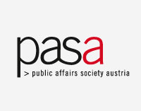 Public Affairs Society Austria C21