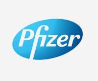 Pfizer Austria Corporation C21