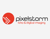 Pixelstorm Litho und digital Imaging C21