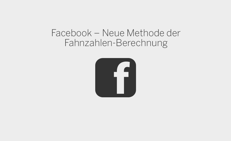 C21 new media design Facebook Online Agentur Wien