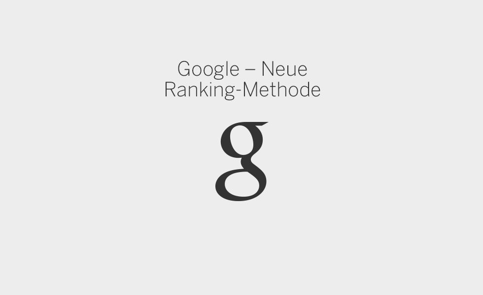 C21 new media design Online Digital Agentur Google SEO