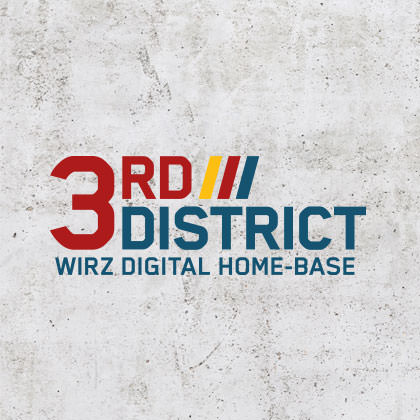 C21 new media design, Wien, Digitalagentur, Webagentur, Online Agentur, 3rd District, Website