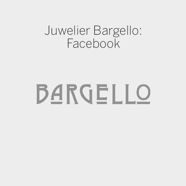 Juwelier Bargello Baden Facebook Social Media C21 new media design Social Media Agentur Online Agentur Webagentur