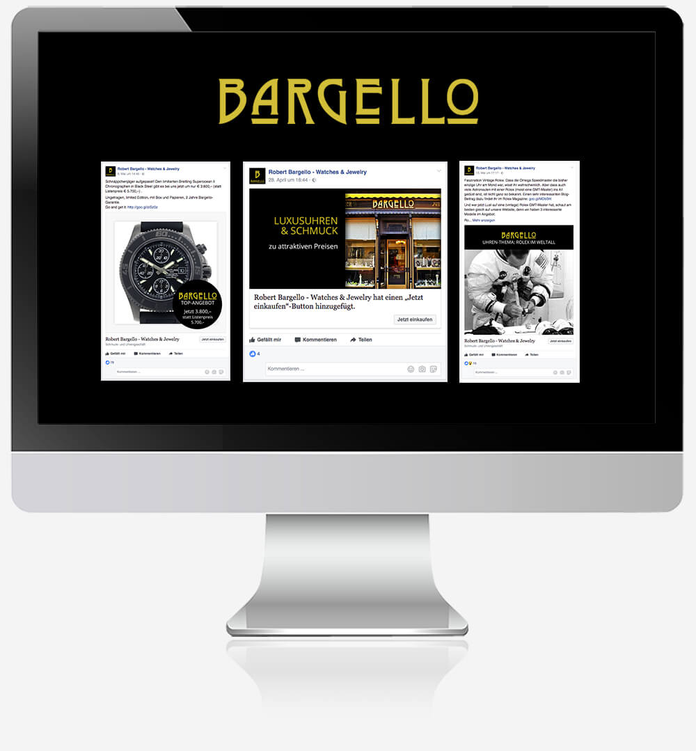 C21_new_media_design_Online_Agentur_Webagentur_Digitalagentur_Wien_Bargello_01