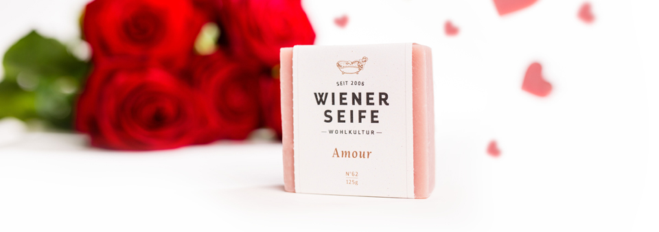 Wiener Seife, C21 new media design, Webshop, E-Commerce, Online Shop