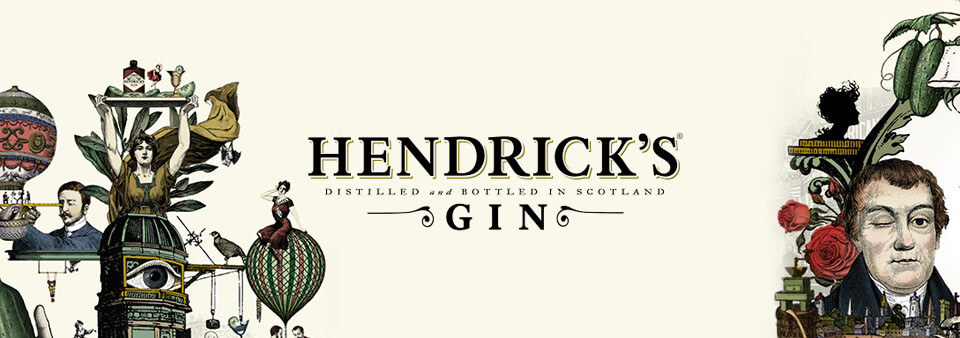 Hendricks_Gin_C21_new_media_design_Christoph_Kaiser_Online_Agentur_Wien_01
