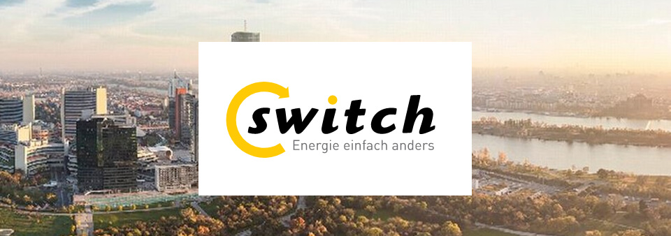 Switch_C21_new_media_design_Christoph_Kaiser_Online_Agentur_Wien_01