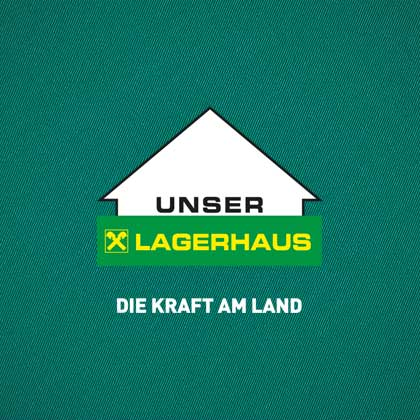 Lagerhaus, Landingpage, Kampagne, C21 new media design, Online Agentur, Webagentur, Digitalagentur, Webportal, responsive Website, responsive, Internet, Webdesign, Webportal, Programmierung, Design, Wartung, Konzeption, Online, Digital, Social Media, Facebook, Twitter, Instagram, YouTube