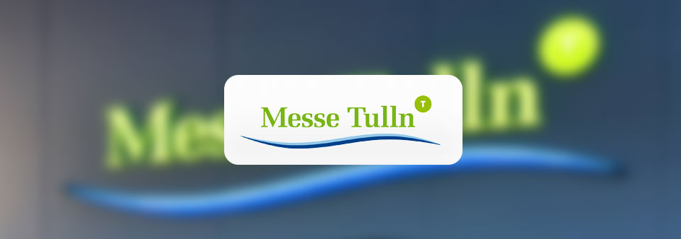 Messe Tulln C21 new media design Online Agentur Wien Webagentur Google Ads AdWords