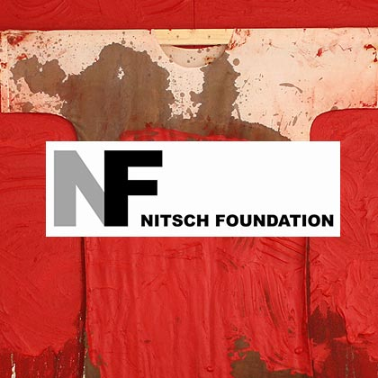 C21 Online Agentur Wien Nitsch Foundation Google Ads Google AdWords