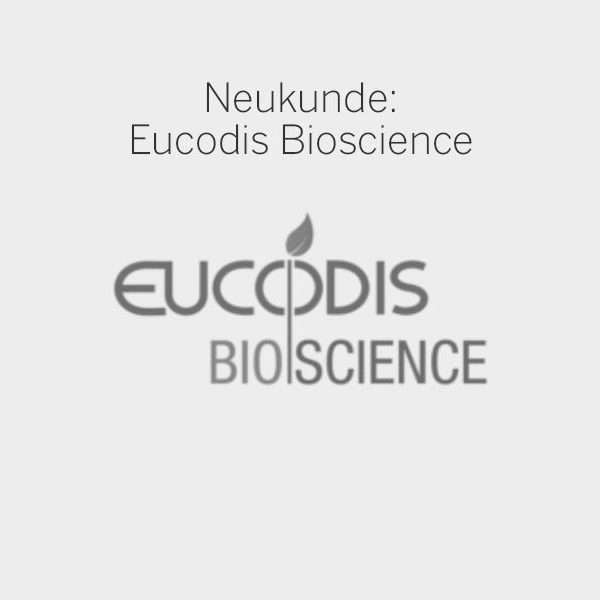 Eucodis Bioscience C21 new media design Online Agentur Webagentur Wien