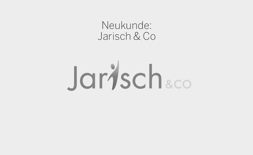 Jarisch Sea Gum Pregnan C Gum C21 new media design Social Media Agentur Digitalagentur Wien