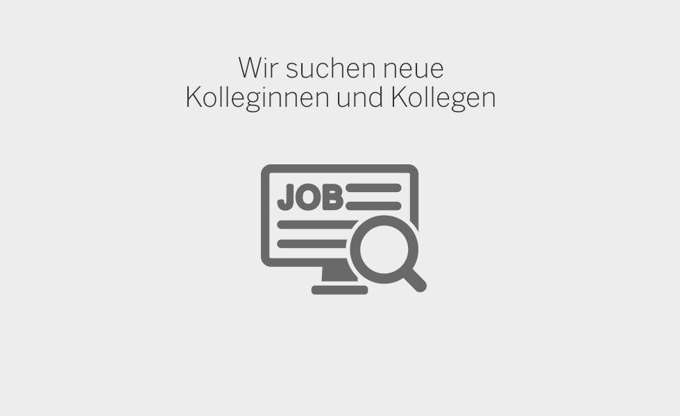 C21 new media design Wien Online Agentur Digitalagentur Jobs